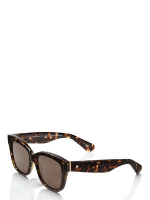 lorelle sunglasses
