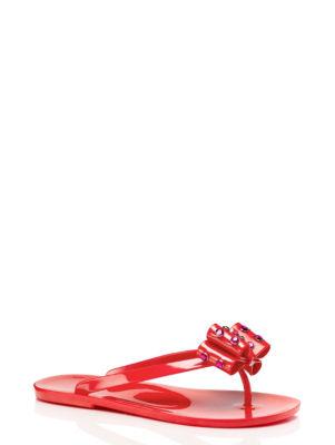 francy sandals