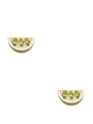 out of office lime studs