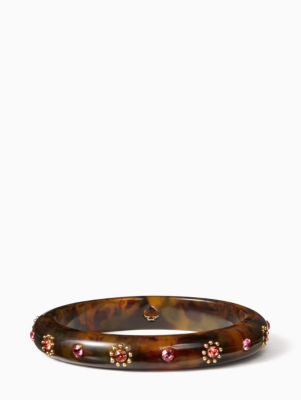 out of her shell small bangle